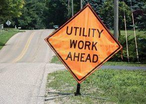 utility-work-ahead-350x250